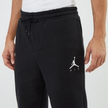 Jordan Jumpman Air Fleece Sweatpants, 1208571