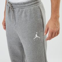 Jordan Jumpman Air Fleece Sweatpants, 1208575