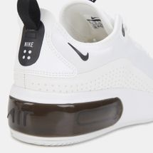 Nike Women's Air Max Dia Shoe, 1477080