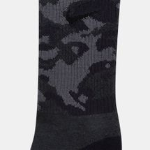 Nike Dry Cushion Crew Socks - 3 Pack, 1224286