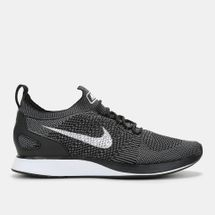 Nike Air Zoom Mariah Flyknit Racer Running Shoe