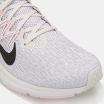 Nike Women's Air Zoom Winflo 5 Running Shoe, 1573901
