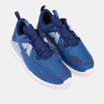 Nike Men's Renew Arena Running Shoe, 1438080