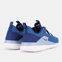 Nike Men's Renew Arena Running Shoe, 1438081