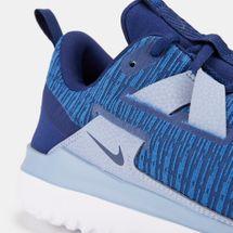 Nike Men's Renew Arena Running Shoe, 1438083