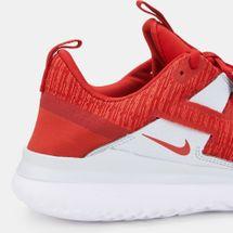 Nike Men's Renew Arena Shoe, 1482446