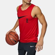Nike Dry Kyrie Tank Top