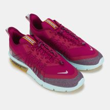 Nike Air Max Women's Sequent 4 Utility Shoe, 1442983