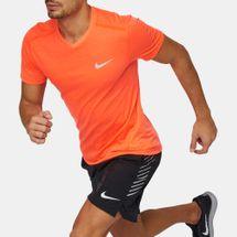 Nike Breathe Tailwind Cool T-Shirt