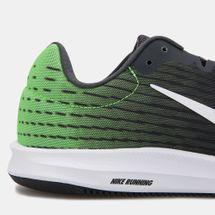 Nike Men's Downshifter 8 Running Shoe, 1442860