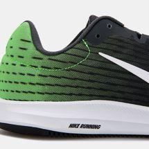 Nike Men's Downshifter 8 Running Shoe, 1442861