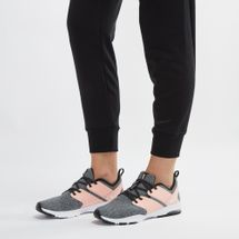 Nike Dry Endurance Tapered Pants, 1177341