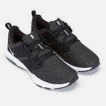 حذاء اير بيلا من نايك, 1260484