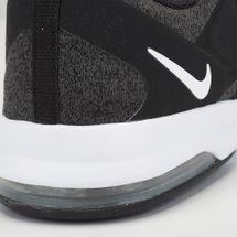 حذاء اير بيلا من نايك, 1260487