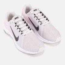 Nike Women's Downshifter 8 Running Shoe, 1438050