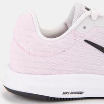 Nike Women's Downshifter 8 Running Shoe, 1438053