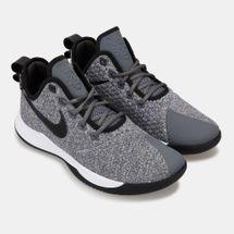 Nike Men's LeBron Witness 3 Shoe, 1529631
