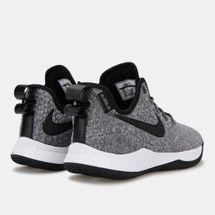 Nike Men's LeBron Witness 3 Shoe, 1529632