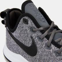 Nike Men's LeBron Witness 3 Shoe, 1529634