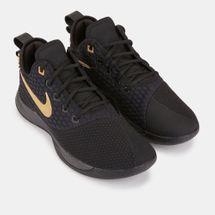 Nike Men's LeBron Witness 3 Shoe, 1438095