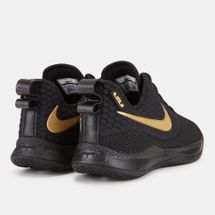 Nike Men's LeBron Witness 3 Shoe, 1438096
