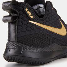 Nike Men's LeBron Witness 3 Shoe, 1438098