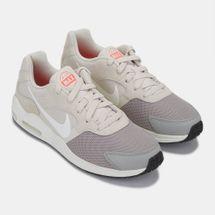 631c1ed5159a ... 788508 Nike Air Max Guile Shoe