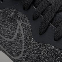 Nike MD Runner 2 Eng Mesh Shoe, 836764