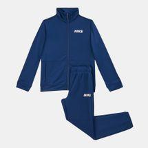 Nike Kids' Sportswear Tracksuit (Older Kids)