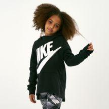 Nike Kids' Sportswear Pullover Hoodie (Older Kids)