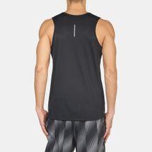 Nike Dry Miler Running Tank Top, 484460