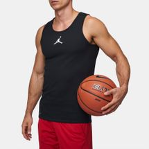 Jordan Flight Basketball Tank Top