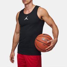 تيشيرت كرة السلة بلا أكمام فلايت من جوردن