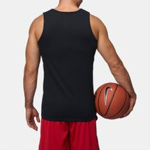 Jordan Flight Basketball Tank Top, 755577