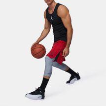 Jordan Flight Basketball Tank Top, 755578