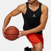 Jordan Ultimate Flight Basketball Tank Top