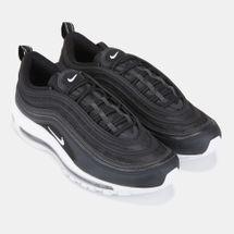 Nike Air Max 97 Shoe, 1374117