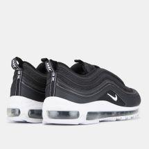 Nike Air Max 97 Shoe, 1374118