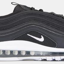 Nike Air Max 97 Shoe, 1374120