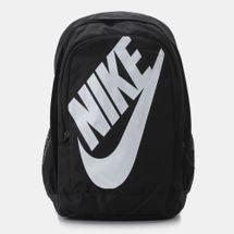 حقيبة الظهر هايوارد فوتورا 2.0 من نايك للاطفال