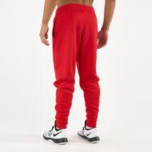 Nike Men's NBA Chicago Bulls Spotlight Sweatpants, 1529829