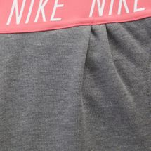 Nike Kids' Dri-FIT Training Pants, 1208383