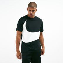 Nike Men's Sportswear Swoosh T-Shirt