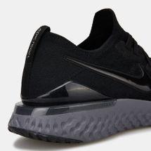 Nike Women's Epic React Flyknit 2 Shoe, 1529679