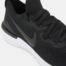 Nike Women's Epic React Flyknit 2 Shoe, 1486179