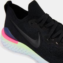 Nike Women's Epic React Flyknit 2 Shoe, 1521933