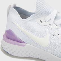 Nike Women's Epic React Flyknit 2 Shoe, 1521938