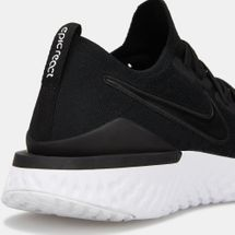 Nike Men's Epic React Flyknit 2 Shoe, 1529684