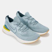 Nike Men's Epic React Flyknit 2 Shoe, 1546841