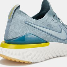Nike Men's Epic React Flyknit 2 Shoe, 1546844